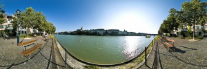 Basel-Rhein