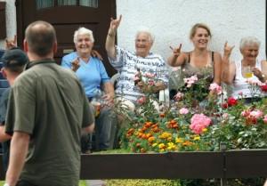 Dorf_in_Schleswig_Holstein
