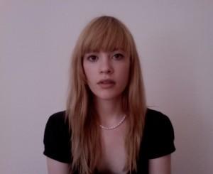 Renee Steffen